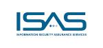 ISAS logo